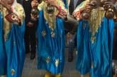 22ème Festival des Gnaoua, musiques du monde : symbiose et triomphe des valeurs