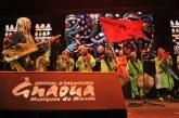 Festival d'Essaouira: Rumba/Gnaoua, plus qu'une fusion, une communion