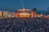 Festival Gnaoua d'Essaouira: Une déambulation dansée ouvre le bal de la 22ème édition