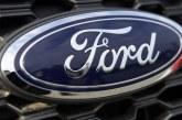 Ford s'apprête à fermer son usine de moteurs au Pays de Galles