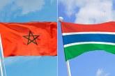 Sahara marocain: la Gambie réitère son soutien à l'initiative d'autonomie
