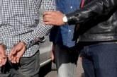 Immigration illégale: Arrestation de cinq individus à Imzouren