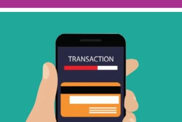 Inwi annonce le lancement de son service Mobile Money