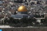 """Condamnation des déclarations """"dangereuses"""" de l'ambassadeur américain en Israël"""
