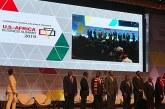 Jazouli représente le Maroc au 12ème Sommet des Affaires Etats Unis-Afrique