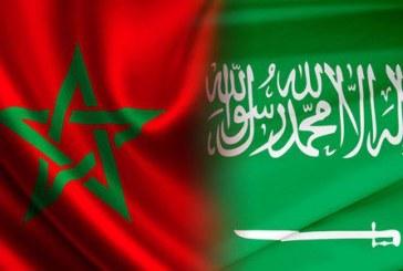 L'Arabie Saoudite rejette toute atteinte aux intérêts suprêmes du Maroc