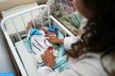Laâyoune: La direction régionale de la Santé dément le décès de 9 nouveau-nés