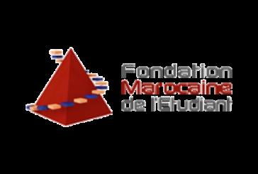 La Fondation de l'Etudiant se mobilise pour les bacheliers démunis