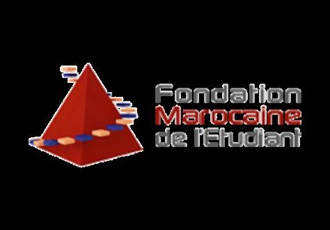 La Fondation Marocaine de l'Etudiant
