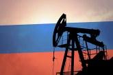 La Russie pourrait ne pas prolonger l'accord OPEP+ en juillet prochain