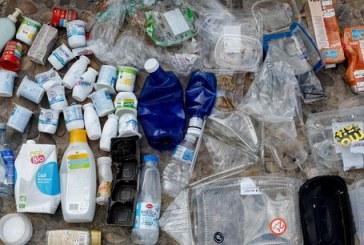 Le Canada mettra fin aux plastiques à usage unique dès 2021