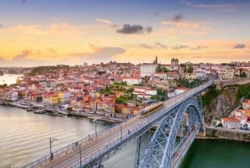 Le Portugal élu meilleure destination touristique européenne
