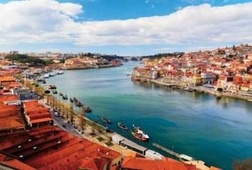 Le Portugal est le troisième pays le plus pacifique au monde