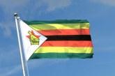 Le Zimbabwe bien positionné pour des gains avec la ZLECA
