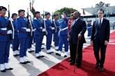 Gabon : El Otmani représente SM le Roi à la commémoration du 10è anniversaire de la disparition de Feu Omar Bongo