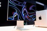 Apple va faire fabriquer ses Mac Pro en Chine