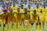 CAN-2019 de football : le Mali menacé de disqualification