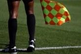 CAN 2019 : Un arbitre camerounais pour Maroc-Côte d'Ivoire
