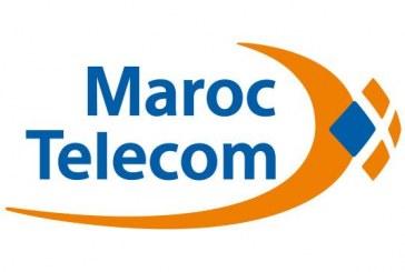 L'Etat va céder 8 % de la participation du Maroc dans le capital de Maroc Telecom