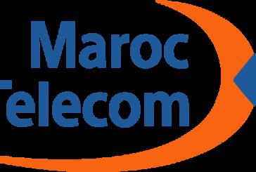 Maroc Telecom finalise l'acquisition de Tigo Tchad