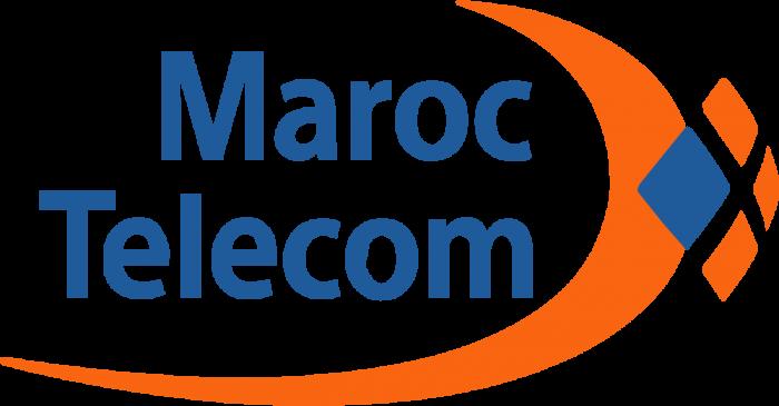 La privatisation de Maroc Telecom n'a aucun impact sur la gouvernance de la société