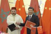 Maroc- Chine : Une nouvelle ère pour une diplomatie sage et agissante
