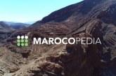 Marocopedia lance un documentaire sur le savoir-faire des artisans