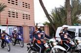 Marrakech: Arrestation de cinq Britanniques d'origine pakistanaise pour falsification