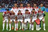 Match amical/Préparatif pour la CAN : Le Maroc s'incline face à la Zambie 2-3