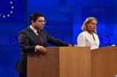 L'UE et le Maroc adoptent un langage commun sur la question du Sahara