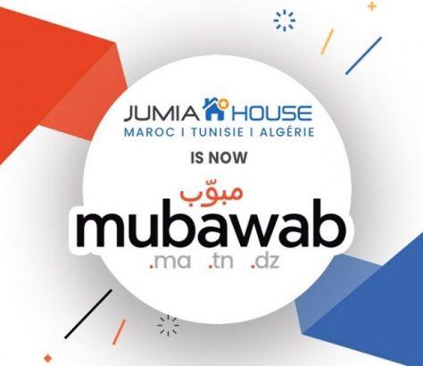Mubawab