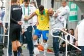 Neymar officiellement forfait pour la Copa America