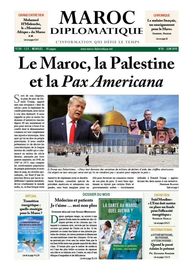 https://maroc-diplomatique.net/wp-content/uploads/2019/06/P.-1-Une-727x1024.jpg