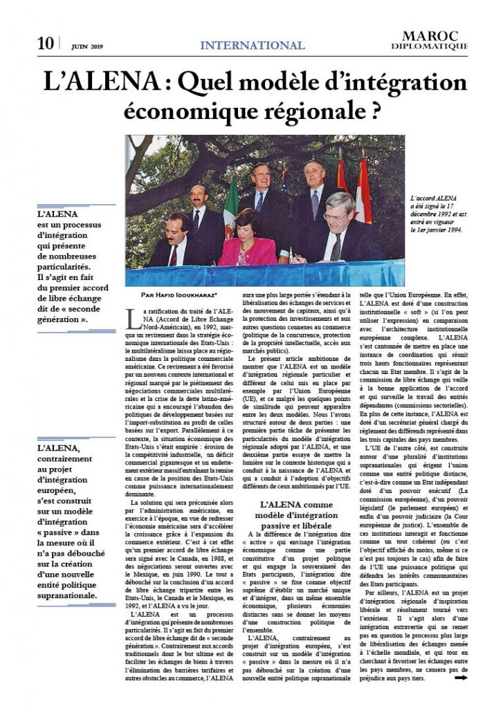 https://maroc-diplomatique.net/wp-content/uploads/2019/06/P.-10-LALENA-727x1024.jpg