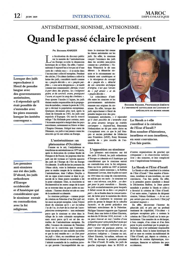 https://maroc-diplomatique.net/wp-content/uploads/2019/06/P.-12-Bichara-727x1024.jpg