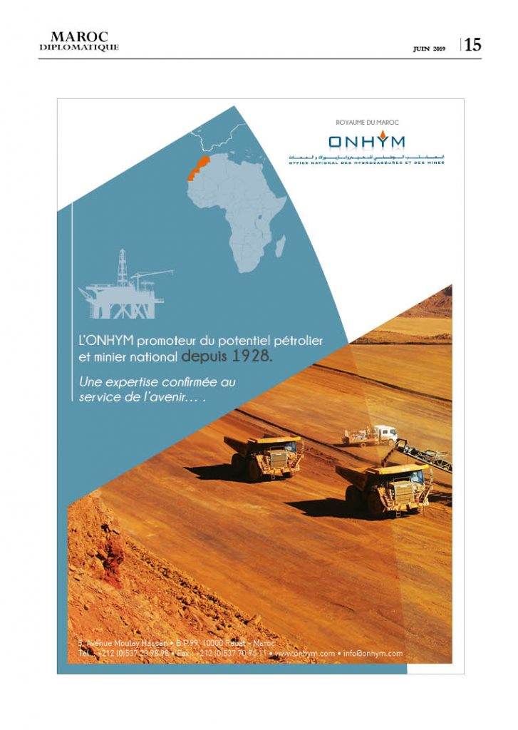 https://maroc-diplomatique.net/wp-content/uploads/2019/06/P.-15-ONHYM-Pub-727x1024.jpg