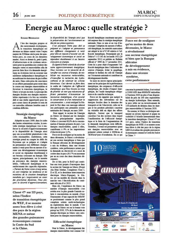 https://maroc-diplomatique.net/wp-content/uploads/2019/06/P.-16-Ouv-Energie-727x1024.jpg