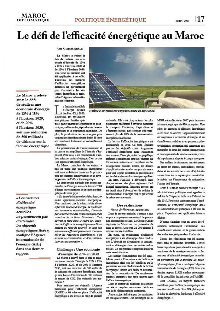 https://maroc-diplomatique.net/wp-content/uploads/2019/06/P.-17-Efficacité-énergétique-727x1024.jpg