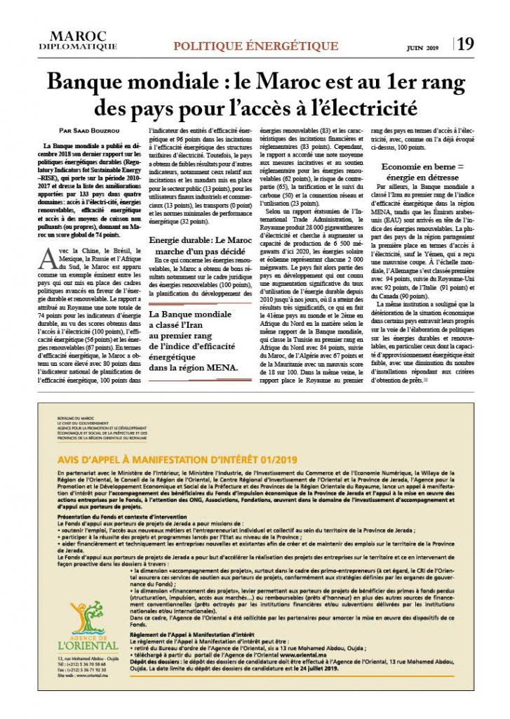 https://maroc-diplomatique.net/wp-content/uploads/2019/06/P.-19-Banque-Mondiale-727x1024.jpg