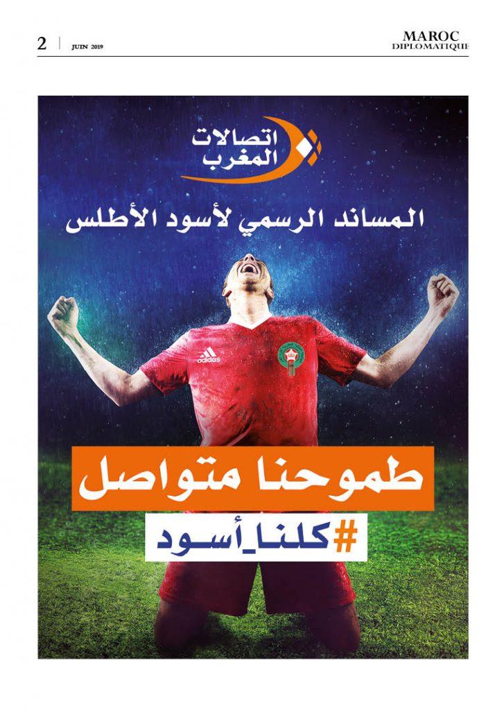 https://maroc-diplomatique.net/wp-content/uploads/2019/06/P.-2-Maroc-Telecom-b-727x1024.jpg