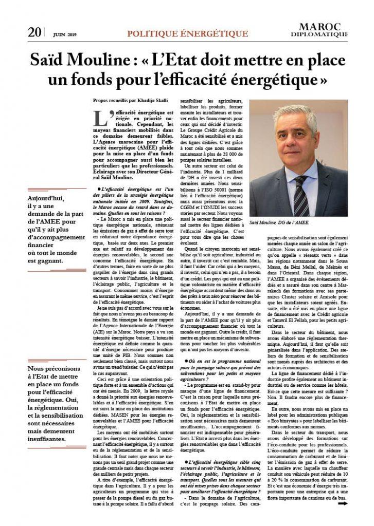 https://maroc-diplomatique.net/wp-content/uploads/2019/06/P.-20-Entretien-Mouline-727x1024.jpg
