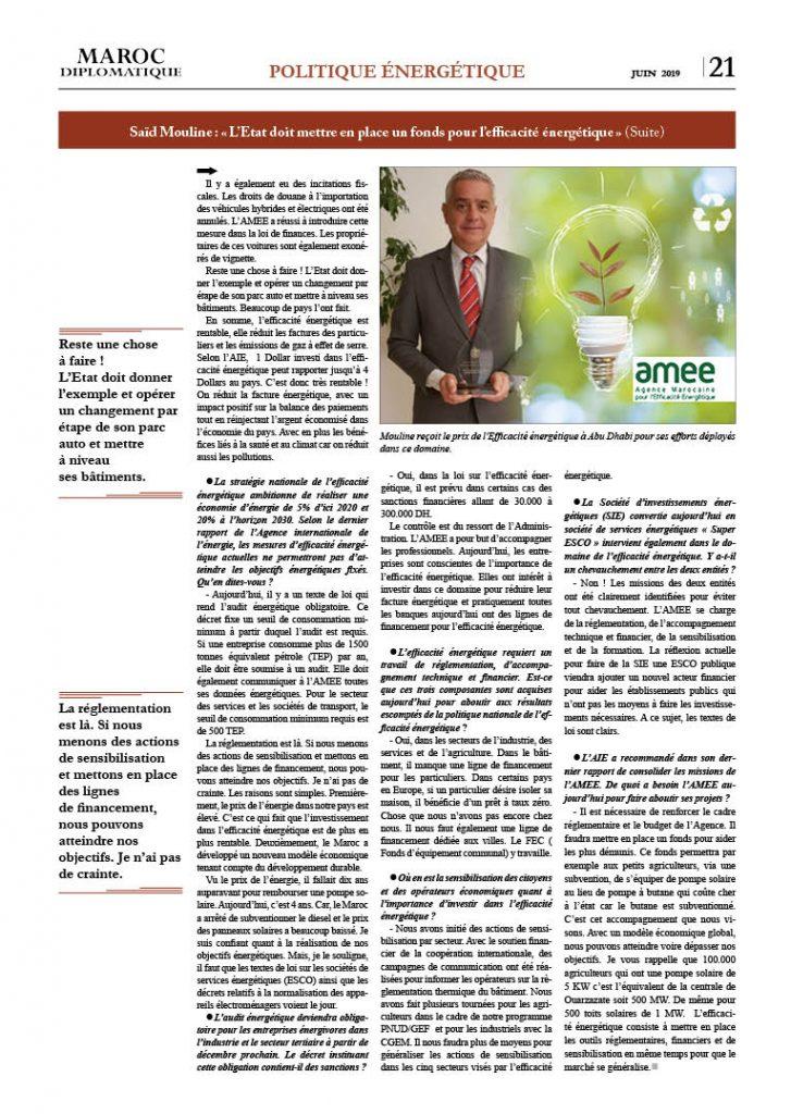 https://maroc-diplomatique.net/wp-content/uploads/2019/06/P.-21-Entretien-Mouline-2-727x1024.jpg