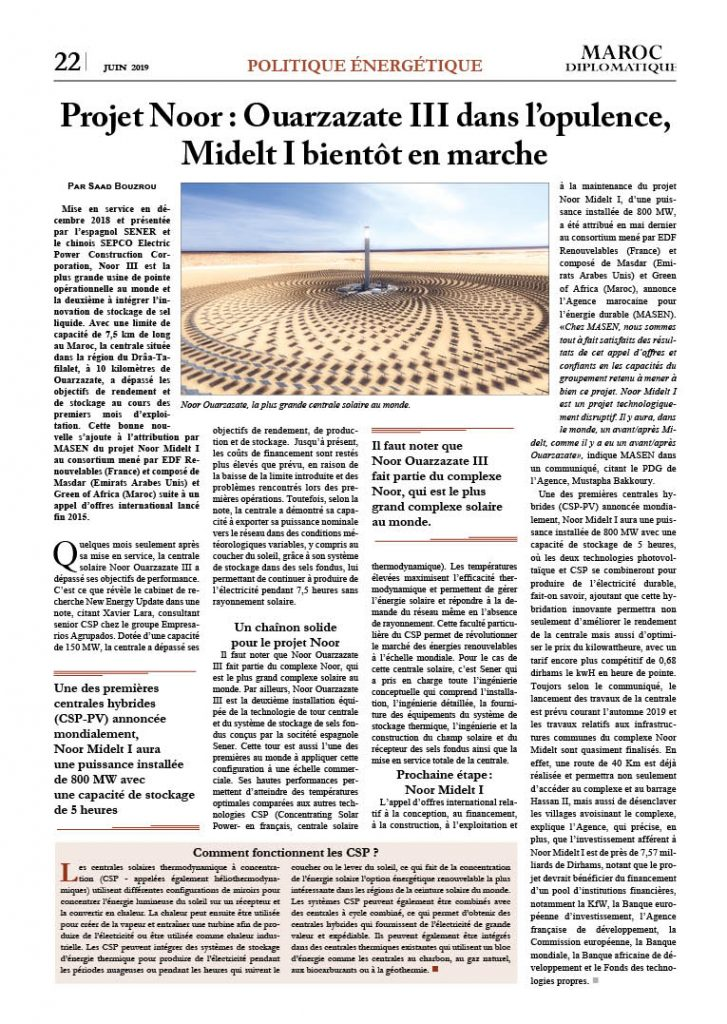 https://maroc-diplomatique.net/wp-content/uploads/2019/06/P.-22-Nour-727x1024.jpg