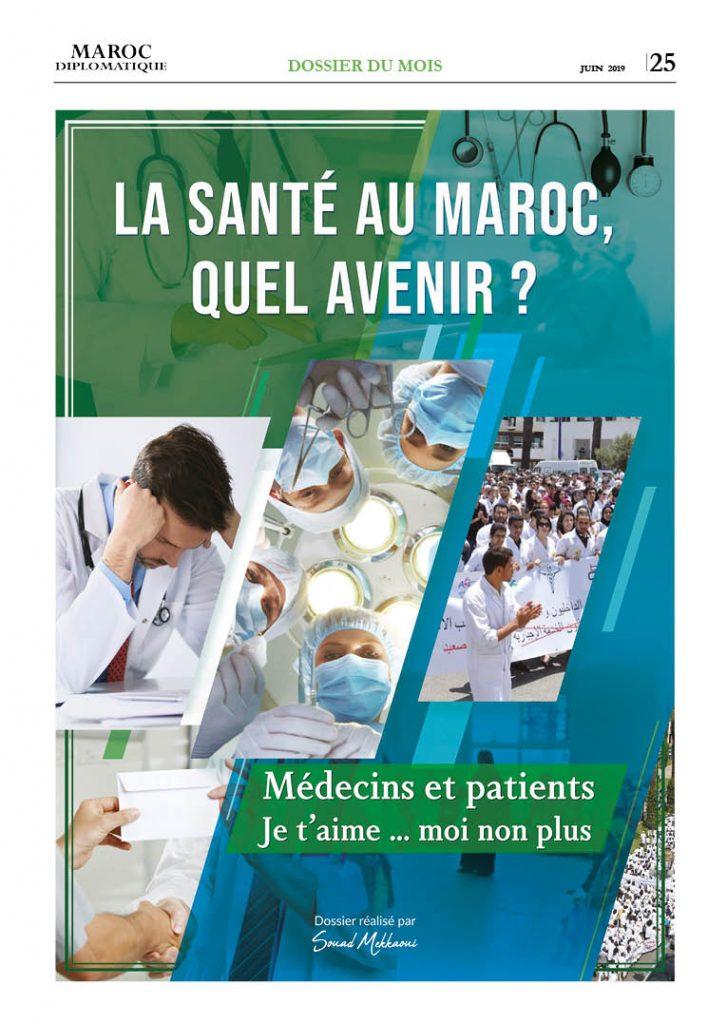 https://maroc-diplomatique.net/wp-content/uploads/2019/06/P.-25-Ph-Ouv-Santé-727x1024.jpg
