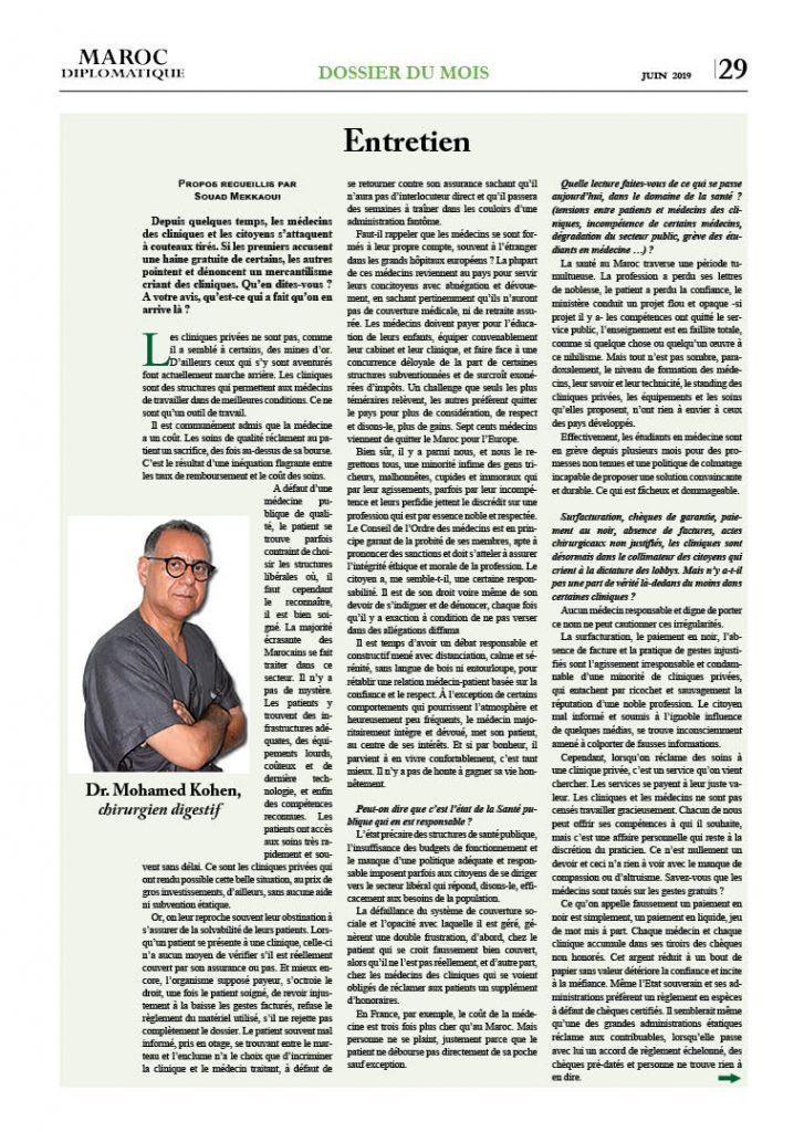 https://maroc-diplomatique.net/wp-content/uploads/2019/06/P.-29-Dos.d.mois-Contrib-3-727x1024.jpg