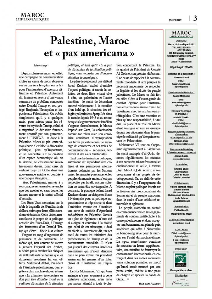 https://maroc-diplomatique.net/wp-content/uploads/2019/06/P.-3-Edito.-727x1024.jpg