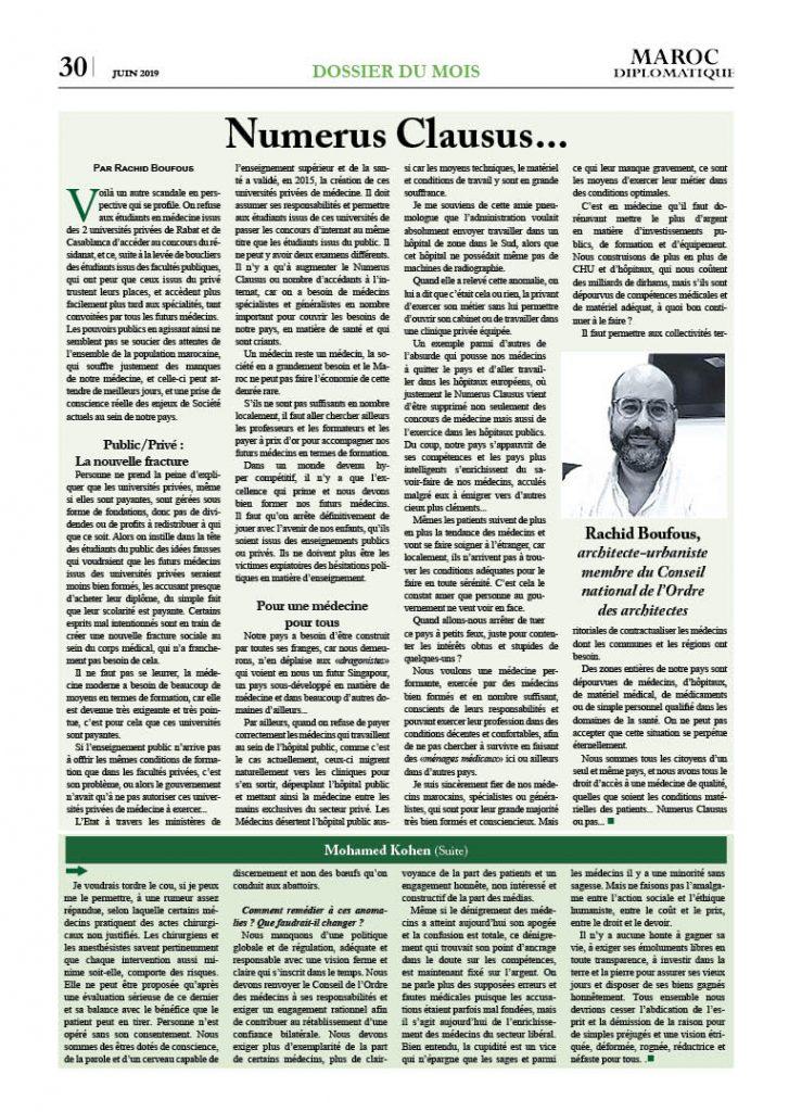 https://maroc-diplomatique.net/wp-content/uploads/2019/06/P.-30-Dos.d.mois-Contrib-4-727x1024.jpg