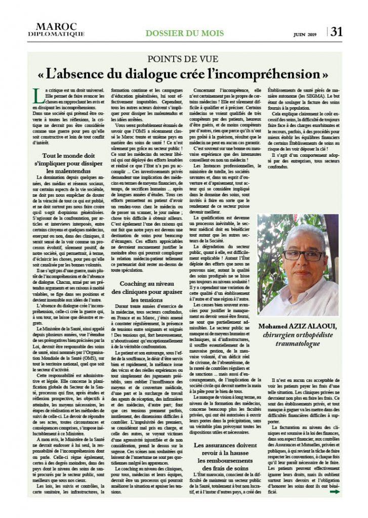 https://maroc-diplomatique.net/wp-content/uploads/2019/06/P.-31-Dos.d.mois-Contrib-1-727x1024.jpg