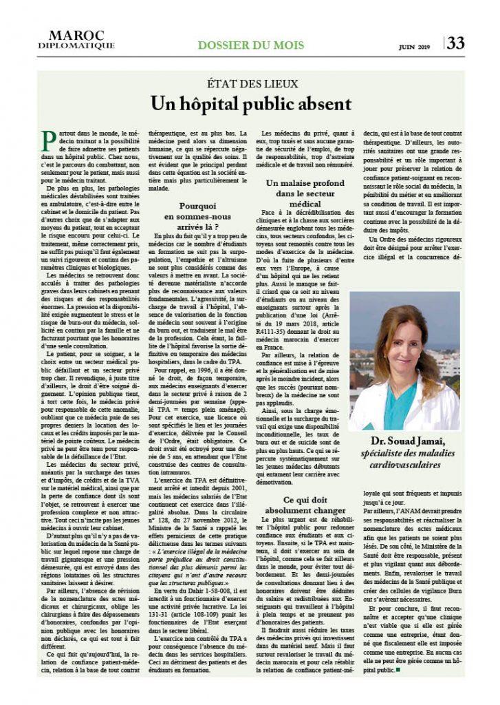 https://maroc-diplomatique.net/wp-content/uploads/2019/06/P.-33-Dos.d.mois-Contrib-6-727x1024.jpg