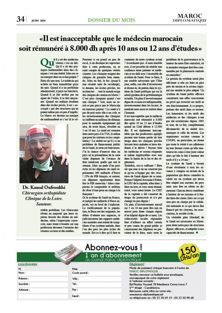 https://maroc-diplomatique.net/wp-content/uploads/2019/06/P.-34-Dos.d.mois-Contrib-5-727x1024.jpg